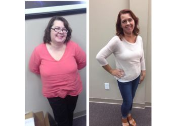 3 Best Weight Loss Centers in Birmingham, AL - ThreeBestRated