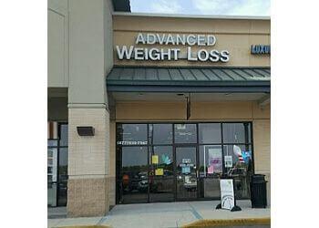 Birmingham weight loss center Advanced Weight Loss Clinics