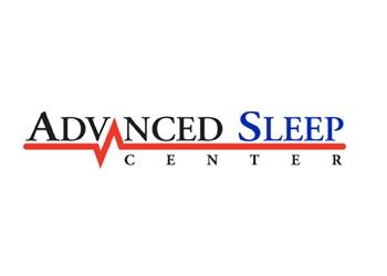 New Orleans sleep clinic Advanced sleep center