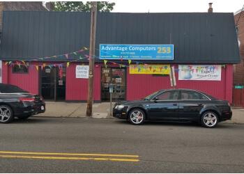 Paterson it service Advantage Computer Solutions