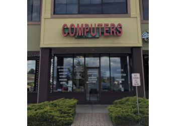 Reno computer repair Advantage Computers
