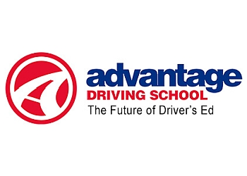 San Jose driving school Advantage Driving School Inc