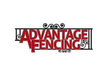 Omaha fencing contractor Advantage Fencing of Omaha