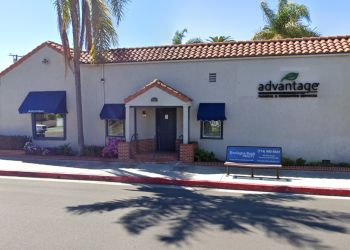 Huntington Beach funeral home Advantage Funeral & Cremation Services