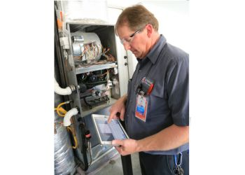 3 Best HVAC Services in Vancouver, WA - Expert Recommendations