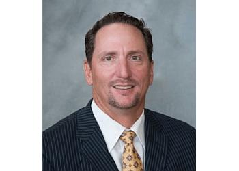 San Diego employment lawyer Advantage Law Group