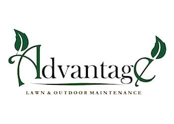 Scottsdale lawn care service Advantage Lawn & Outdoor Maintenance