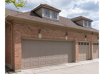 3 Best Garage Door Repair In Corpus Christi Tx Expert
