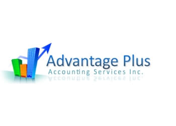 Rockford accounting firm Advantage Plus Accounting Services, INC