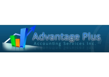 Rockford accounting firm Advantage Plus Accounting Services Inc.