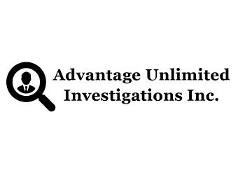 Tampa private investigators  Advantage Unlimited Investigations, Inc.