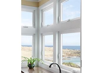 West Jordan window company Advantage Window and Door