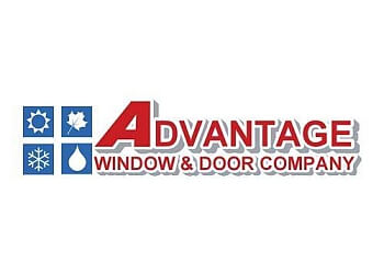 Advantage Window and Door Company
