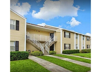 Miami Gardens apartments for rent Advenir at Walden Lake