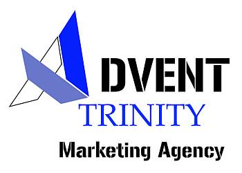 Arlington advertising agency Advent Trinity Marketing Agency