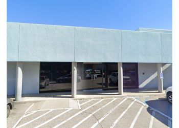 Glendale urgent care clinic Adventist Health Urgent Care