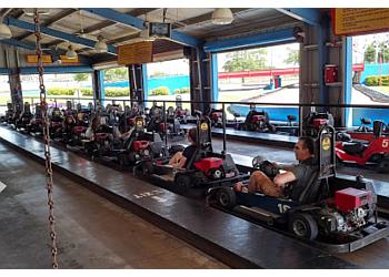 3 Best Amusement Parks In Dallas Tx Expert Recommendations