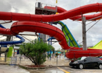 3 Best Amusement Parks In Jacksonville Fl Threebestrated