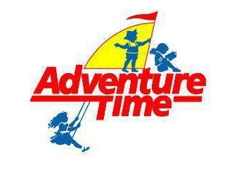 Provo preschool Adventure Time Preschool and Child Care