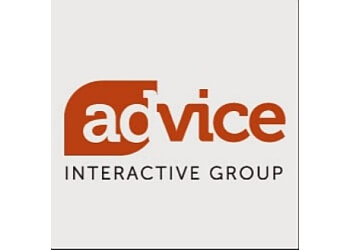 McKinney advertising agency Advice Interactive Group