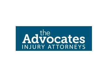 Seattle personal injury lawyer Advocates Law