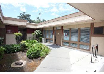 Roseville addiction treatment center Aegis Treatment Centers