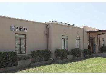 Ontario addiction treatment center Aegis Treatment Centers, LLC.