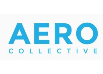 Inglewood residential architect Aero Collective