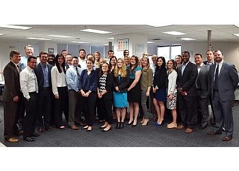 Jacksonville staffing agency Aerotek