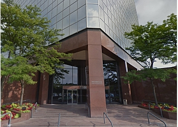 Milwaukee staffing agency Aerotek