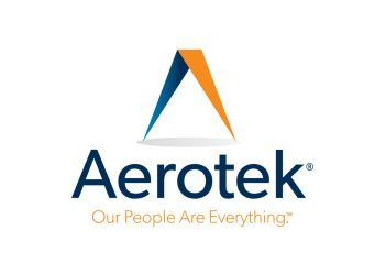 New York staffing agency Aerotek