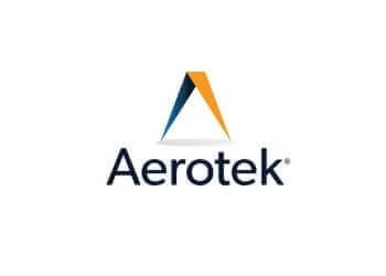 Wichita staffing agency Aerotek Wichita