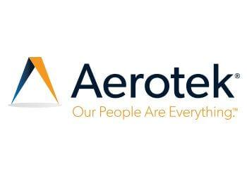 Albuquerque staffing agency Aerotek Albuquerque