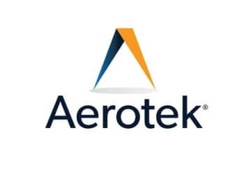 Louisville staffing agency Aerotek Louisville