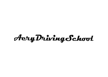 Riverside driving school Aery Driving School