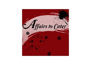 Arlington caterer Affairs To Cater