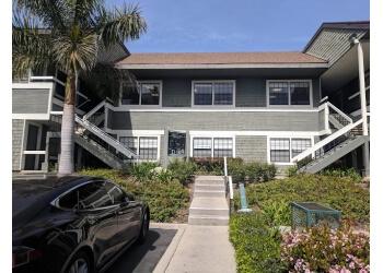 Costa Mesa it service Affant
