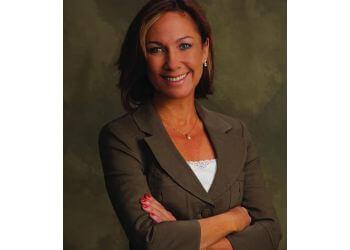 Phoenix audiologist Affiliated Audiology Consultants, Inc.