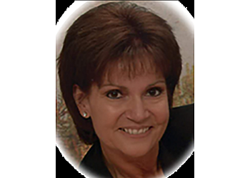 Jacksonville hypnotherapy Affiliated Hypnosis