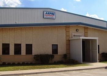 Oklahoma City moving company Affiliated Movers of Oklahoma City, Inc.