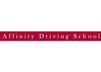 Fort Lauderdale driving school Affinity Driving School