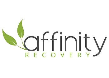 Irvine addiction treatment center Affinity Recovery