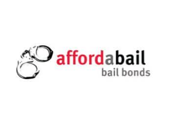 Hartford bail bond Afford-A-Bail Bail Bonds