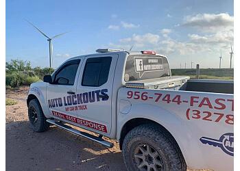 Laredo locksmith Affordable Auto Lockouts
