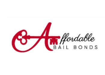 Fort Collins bail bond Affordable Bail Bonds