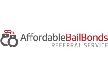 Ontario bail bond Affordable Bail Bonds