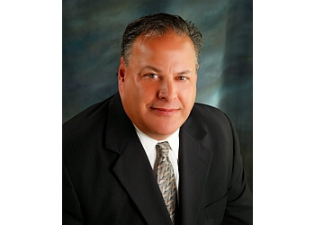 Reno bankruptcy lawyer Kevin J. Szotkowski