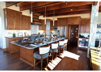 3 Best Custom Cabinets in Spokane, WA - Expert Recommendations