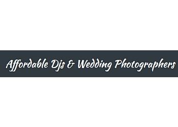 Norfolk dj Affordable DJs & Wedding Photographers