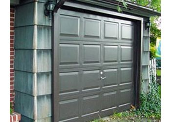 Lansing garage door repair AFFORDABLE DOOR